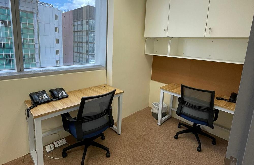 onestart business centre mong kok serviced office