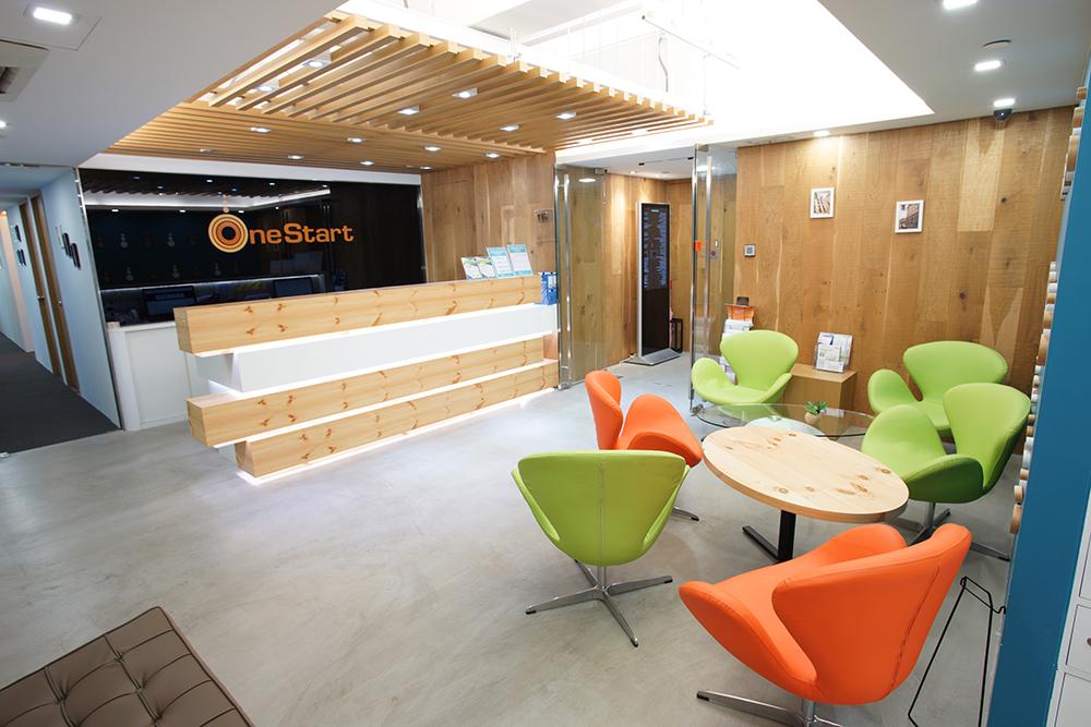 onestart business centre kwun tong serviced office
